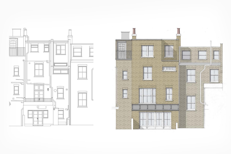 Battersea_House1