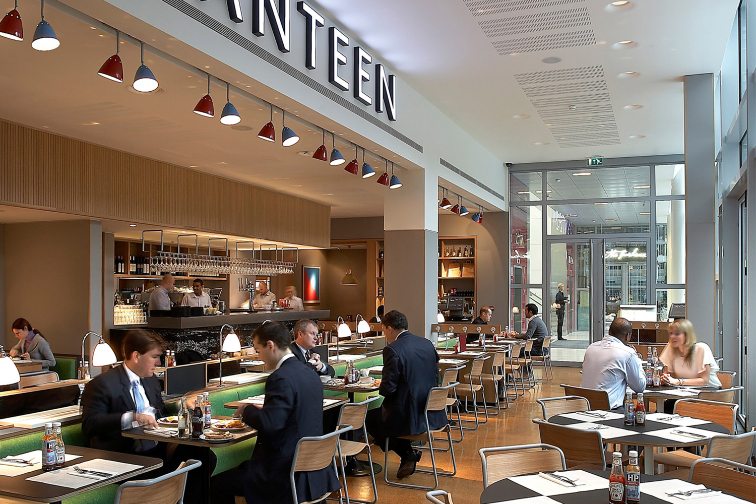 Canteen,-Canary-Wharf4