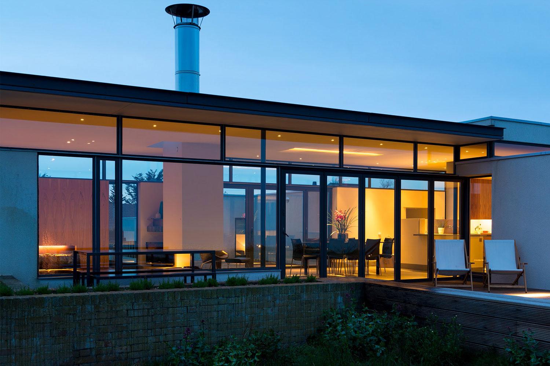 Sussex-Beach-House-01