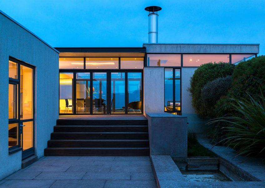 Sussex-Beach-House-02
