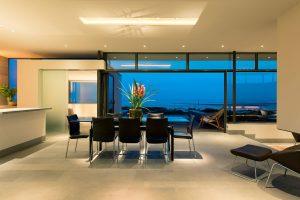 Sussex Beach House