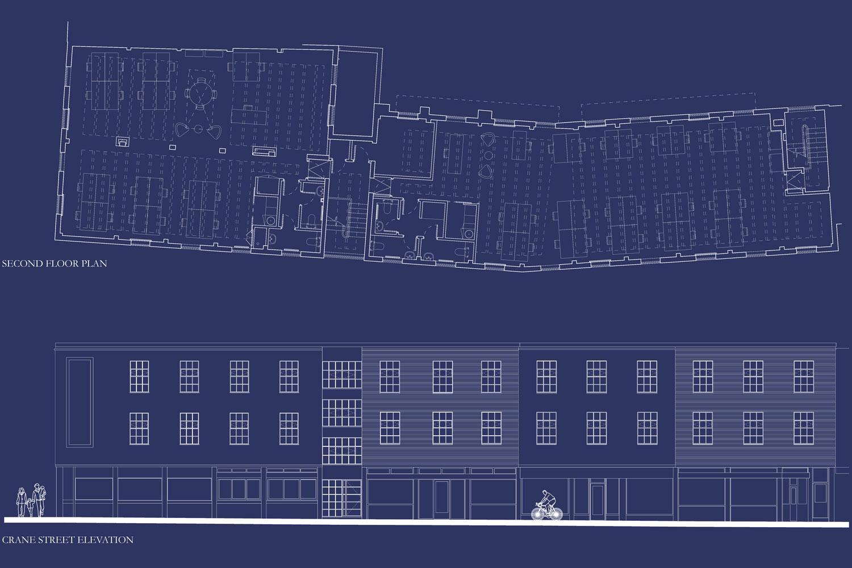 jwa-Sussex-House-Office-Refurbishment-1