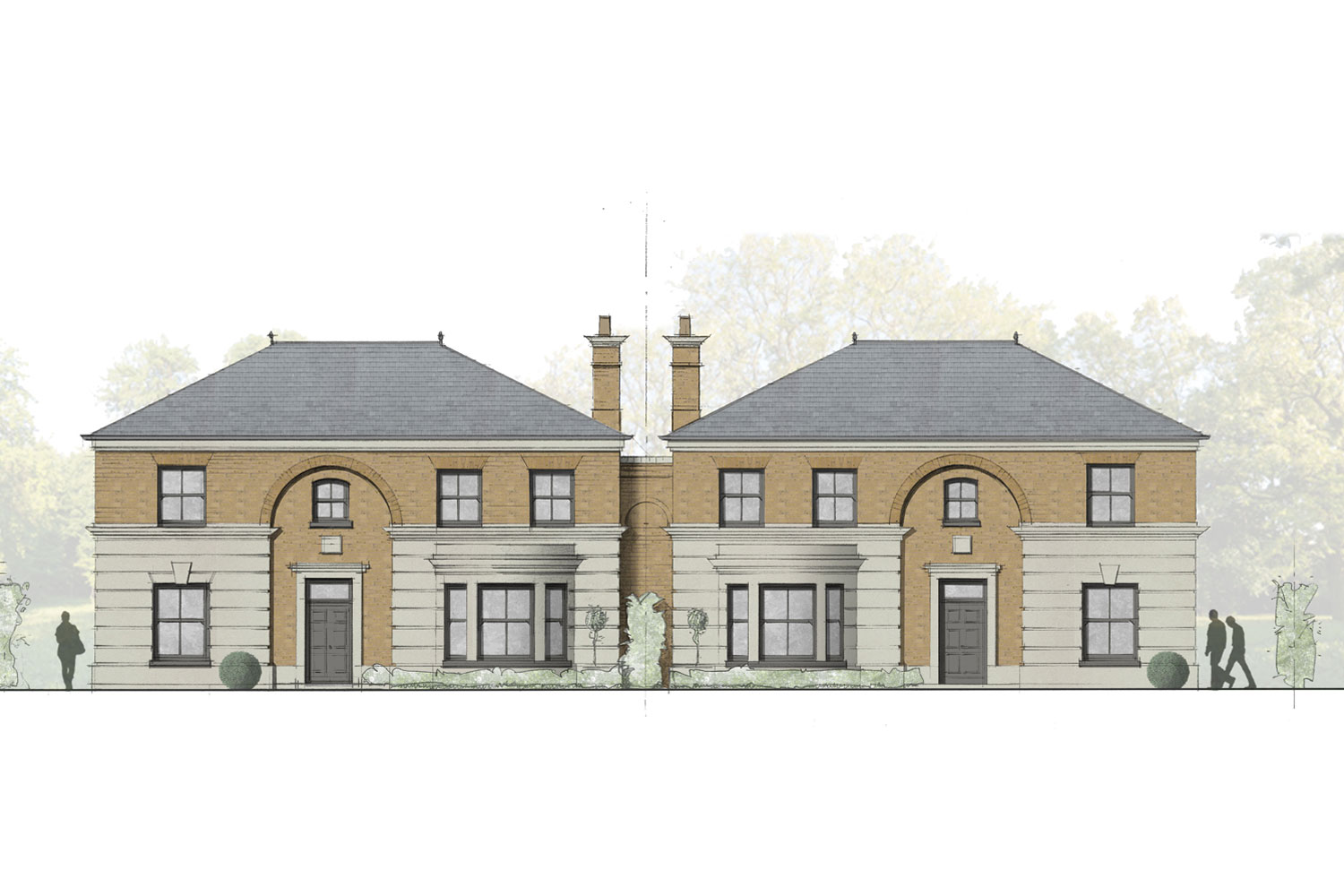 jwc-two-new-family-homes-west-sussex-1